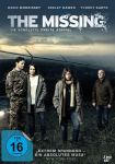 The Missing - Staffel 2 (1) | Kino und Filme | Artikeldienst Online