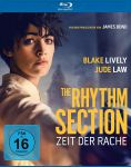 The Rhythm Section (1) | Kino und Filme | Artikeldienst Online