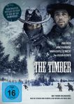The Timber (1) | Kino und Filme | Artikeldienst Online