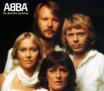 The Winner Takes It All - The ABBA Story (2) | Kino und Filme | Artikeldienst Online