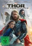 Thor - The Dark Kingdom (1) | Kino und Filme | Artikeldienst Online