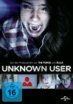 Unknown User (1) | Kino und Filme | Artikeldienst Online