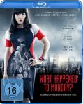 What Happened to Monday? (1) | Kino und Filme | Artikeldienst Online