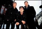 "a-ha ""minor earth - major sky"" (1) 