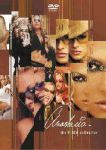 Anastacia The Video Collection - DVD (1) | Musik | Artikeldienst Online