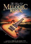 Best Of Melodic Rock - DVD (1) | Musik | Artikeldienst Online