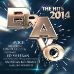 BRAVO The Hits 2014 (1) | Musik | Artikeldienst Online