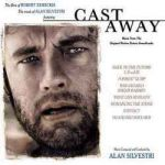 Cast Away - Verschollen Soundtrack (1) | Musik | Artikeldienst Online