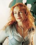 Fade To Red - Tori Amos Video Collection - DVD (2) | Musik | Artikeldienst Online