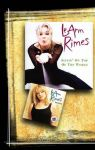 LeAnn Rimes - Sittin' On Top Of The World (1) | Musik | Artikeldienst Online