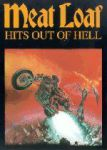 Meat Loaf - Hits Out Of Hell - DVD (1) | Musik | Artikeldienst Online
