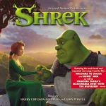 More Music From Shrek (1) | Musik | Artikeldienst Online