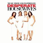 Music From And Inspired By Desperate Housewives (1) | Musik | Artikeldienst Online