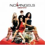 No Angels - Destiny (1) | Musik | Artikeldienst Online