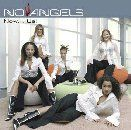 No Angels - Now...US! (1) | Musik | Artikeldienst Online