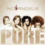 No Angels - PURE (1) | Musik | Artikeldienst Online