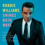 Robbie Williams - Swings Both Ways (1) | Musik | Artikeldienst Online
