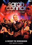 Sarah Connor - A Night To Remember - DVD (1) | Musik | Artikeldienst Online