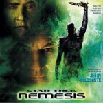 Soundtrack - Star Trek: Nemesis (1) | Musik | Artikeldienst Online