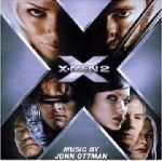 Soundtrack - X-Men 2 (1) | Musik | Artikeldienst Online