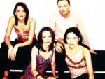 The Corrs - In Blue (1) | Musik | Artikeldienst Online