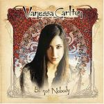 Vanessa Carlton - Be Not Nobody (1) | Musik | Artikeldienst Online